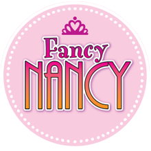 The World of Fancy Nancy